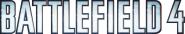 Battlefield 4 - Az első multiplayer gameplay