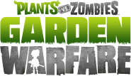 Garden Warfare - PC