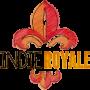 Indie Royale - The Hummerhead Bundle