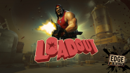 Loadout - free to play