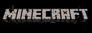 Minecraft - HARDCOREnapló