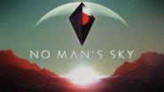 No Man's Sky - vélemény