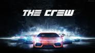 The Crew (beta)