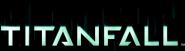 Titanfall béta