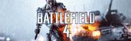 Battlefield 4 - Multiplayer