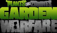 Garden Warfare - PC