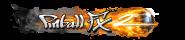 Pinball Fx2 update, ingyenes flipper asztallal