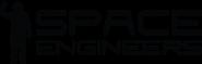 Space engineers - alfa